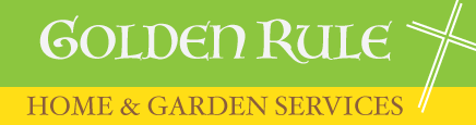 Golden Rule Home and Garden
